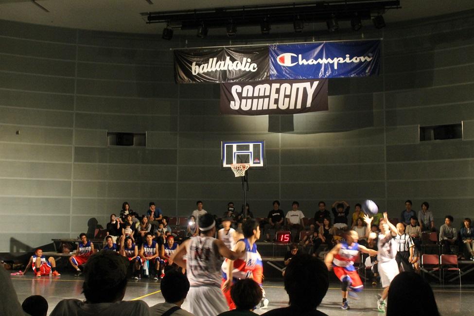 somecity28