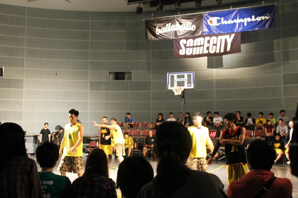 somecity3